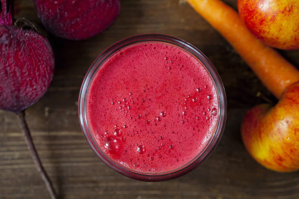 How long does fresh juice last? Techniques to extend its